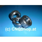 Set Collars Set Screw Type